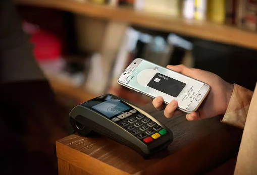 Samsung Pay extends support for SBI cardholders