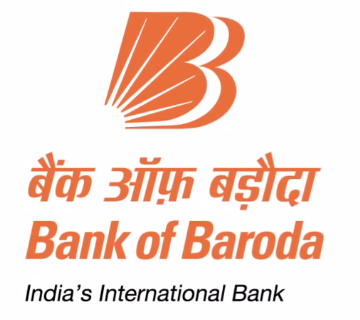 Loan Interest Rates Bank Of Baroda