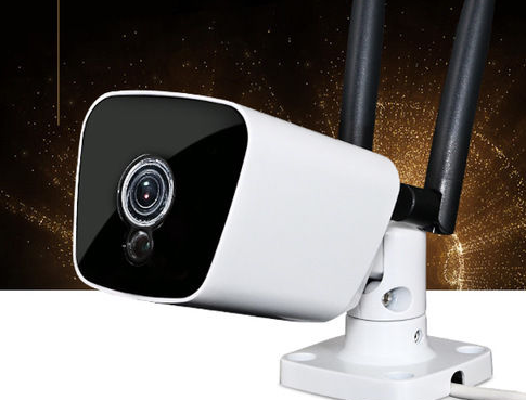 Videocon launches CCTV camera with built-in 4G connectivity