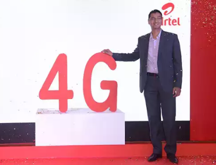 Bharti Airtel starts VoLTE roll-out, service live in Mumbai