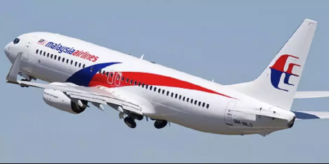 TCS carries out cloud migration for Malaysian Airlines