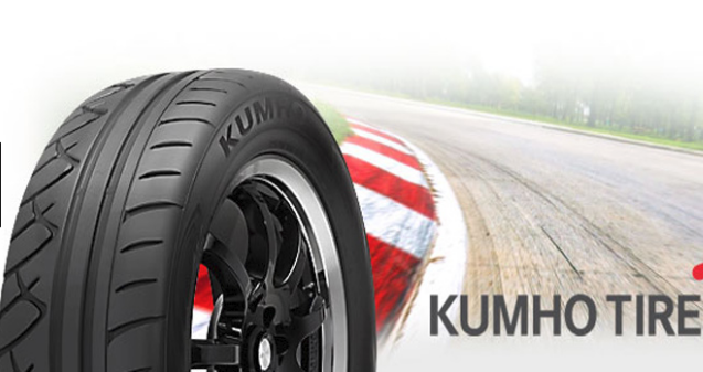 Apollo Tyres refutes Economic Times report on Kumho acquisition