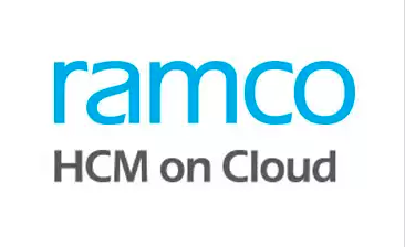 Ramco wins multi-million managed services deal from British MNC Bank