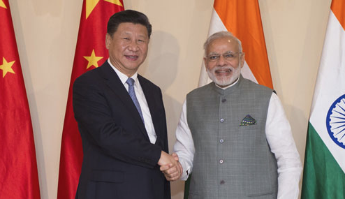 DOKLAM 2: Why India is not sending troops to stop Chinese construction