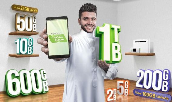Zain to use Wifi spectrum to speed up 4G LTE