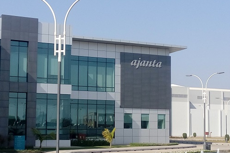 After Lupin, Ajantha Pharma too launches generic ADHD drug in US