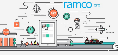 Ramco Systems wins multi-million dollar ERP deal from Philippines