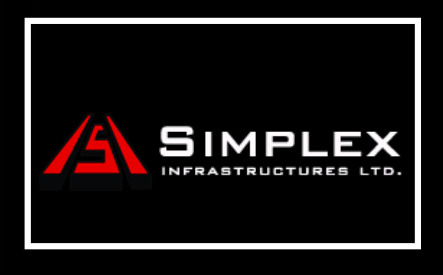 Simplex Infra gets Rs 524 cr order from NBCC