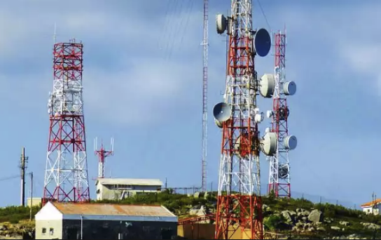 American Tower Corp buys towers of Idea and Vodafone in India for $1.2 bn