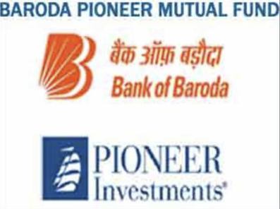 Bank of Baroda buys out Pioneer Investments from AMC unit