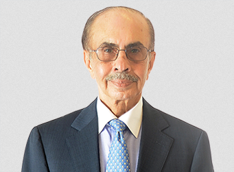 GST complaints coming mainly from tax-evaders – Adi Godrej