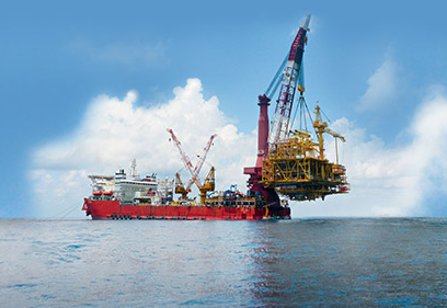 Larsen & Toubro wins Rs 1,600 cr order from HPCL