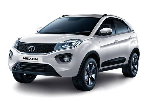 Tata Motors to increase car, SUV prices by up to 25,000 from next month
