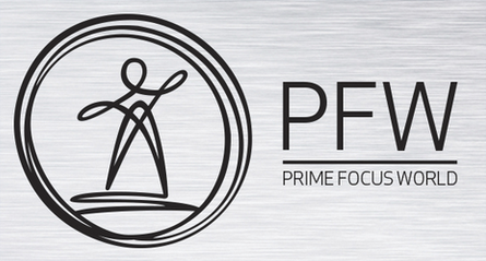 Promoter invests Rs 300 cr into Prime Focus