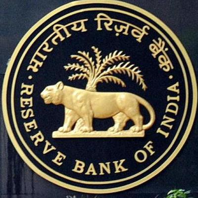Bank NPA write-offs could rise 50% this year