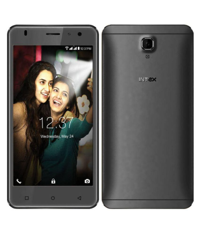 Bharti Airtel offers cashback on Intex 2GB RAM models, others