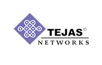 Bangladesh Internet gets a speed boost from Tejas' new network