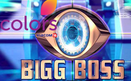 TV18 Broadcast gains controlling stake in Viacom18