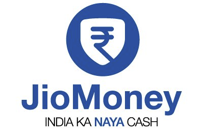 Why no Jiocoin can ever take on Bitcoin
