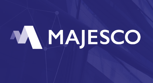 Majesco sued for $10 mln by US customer for breach of agreement