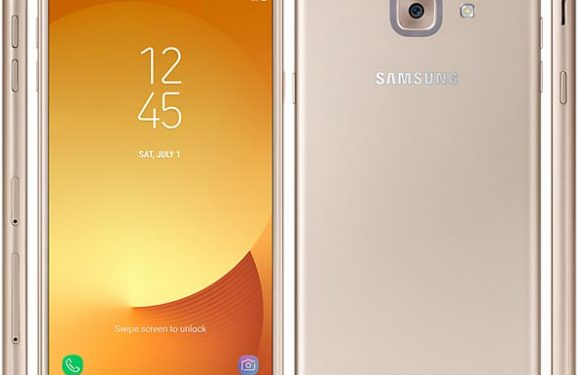 Vodafone offers Rs 1,500 cashback on Samsung Galaxy J series