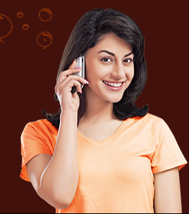 Tata DoCoMo offers 1GB daily + free calls at Rs 179 with Airtel 3G