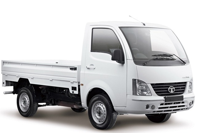 Tata Motors India reports 43% jump in January auto sales for India