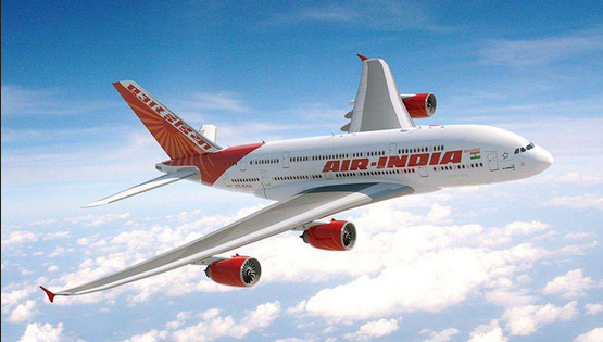 Airtel, Sprint, Delta, Airbus form in-flight broadband alliance