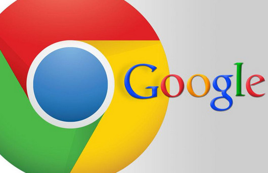 From Thursday, Google Chrome to turn off all ads on 'intrusive' websites