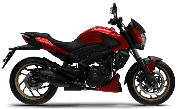 Bajaj Auto sales up 46% to 353147 units in Jan'18