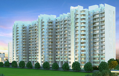 Godrej launches new residential project in Gurgaon