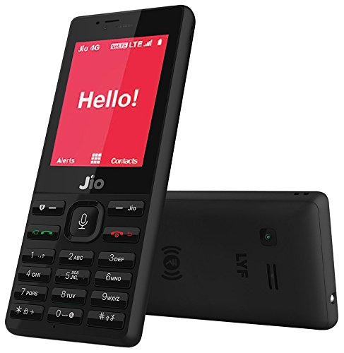 Pain ahead for Bharti Airtel, Idea Cellular as Reliance Jio readies massive Jiophone roll-out