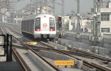 L&T wins orders from Mumbai Metro, PM Awas Yojana worth Rs 1,266 cr