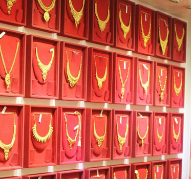 Rajesh Exports gets Rs 873 cr order from UAE