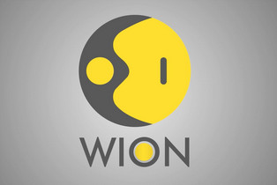 Zee's WION inks distribution deals in UAE and Qatar