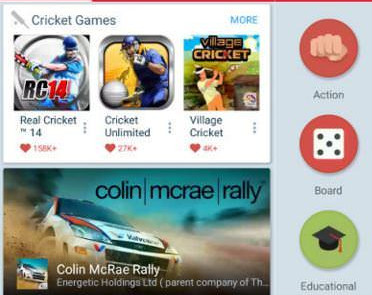 Star India's Hotstar to share content with Airtel's TV app