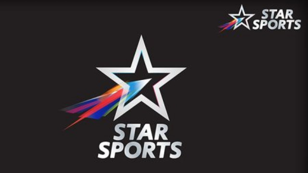REVEALED: Upcoming channels from Star India, Zee Entertainment & Sun TV
