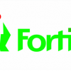 Fortis Healthcare director quits