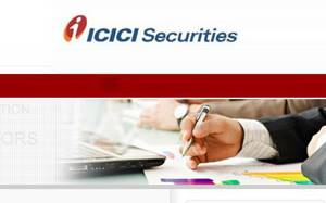 ICICI Securities IPO raises Rs 3,515 cr for parent bank
