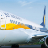 Jet Airways to challenge CCI penalty in price fixing case