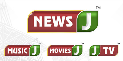 AIADMK to start 'JTV' to take on Jaya TV and Sun TV