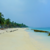 Lakshadweep to get cheaper broadband thanks to new submarine cable plan