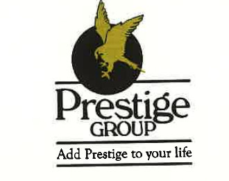 Prestige Estates buys office plot on Sarjapur Road for Rs 336 cr