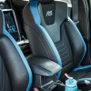 Arvind Ltd ties up with Adient to manufacture auto-seat fabrics