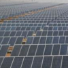 Yes Bank lends Rs 750 cr to Mahindra Group for Rewa solar plant