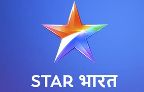 Bharti's Airtel Digital removes all Star India channels from its packs