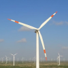 Suzlon completes execution of solar orders; to focus on solar+wind hybrid farms