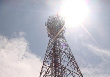 Telecom Commission okays Rs 7,330 cr follow-up to BSNL's Maoist tower project