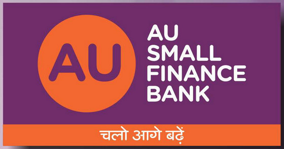 AU Small Finance Bank offers 6.5% interest on high-value savings deposits