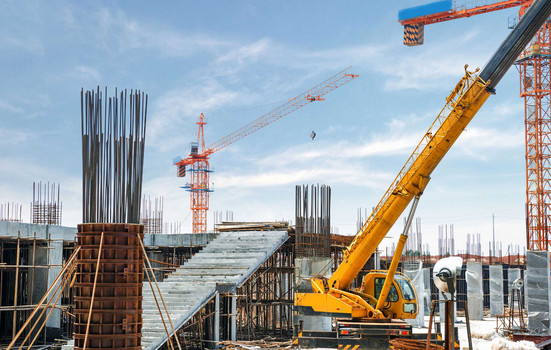 Oberoi Realty Group places two more orders with Capacit'e Infraprojects